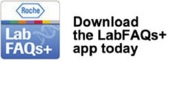 Download LabFAQs+App