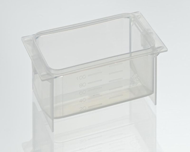 MagNA Pure LC Reagent Tubs (large)