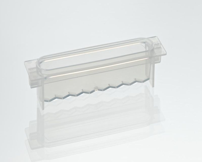 MagNA Pure LC Reagent Tubs (small)